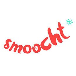 Smoocht Sdn Bhd